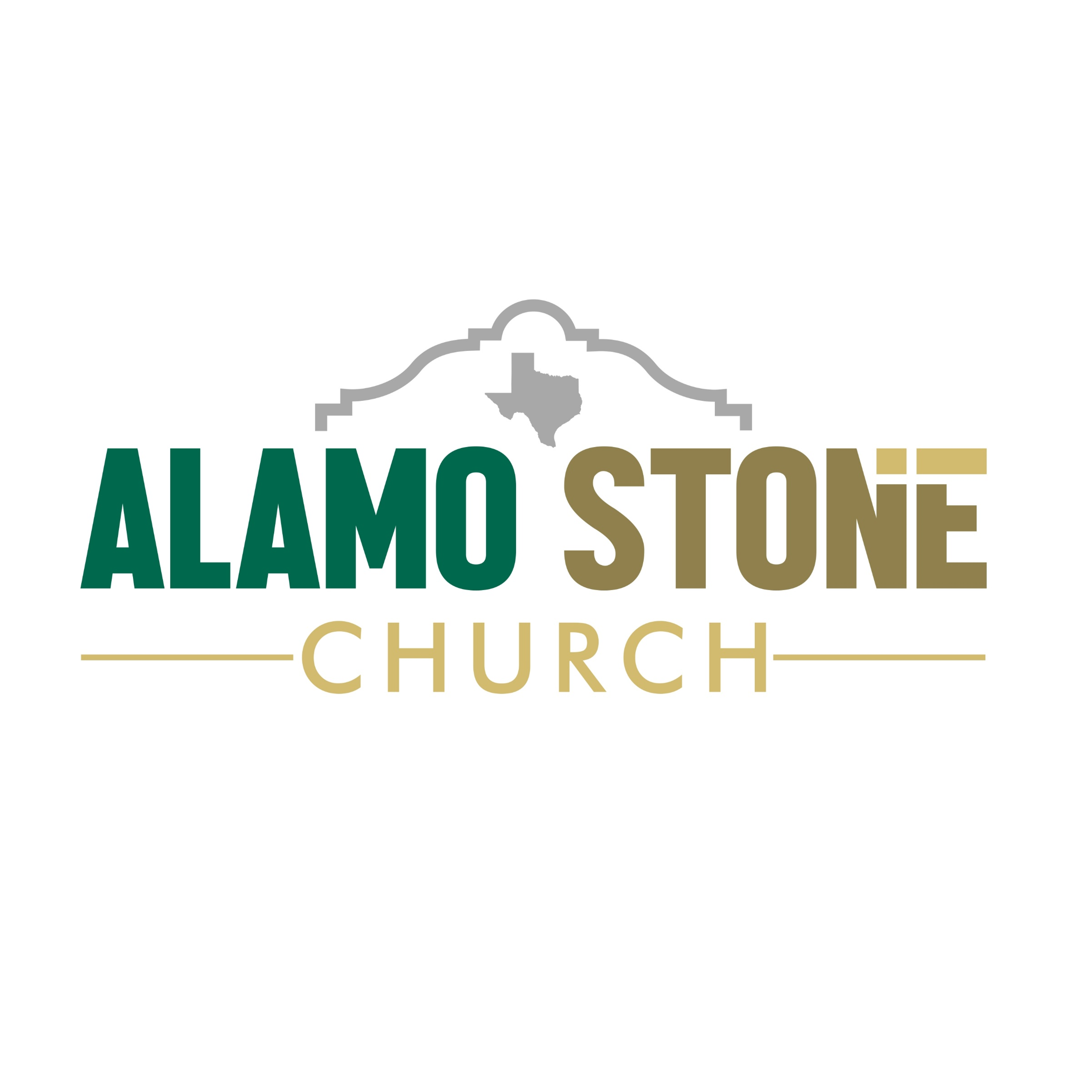 Alamo Stone Church | San Antonio